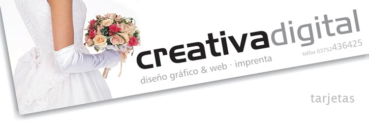 CreativaDigital